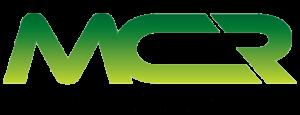 MCR-SKIP-BINS
